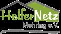 helfernetz-logo-e1581522328768