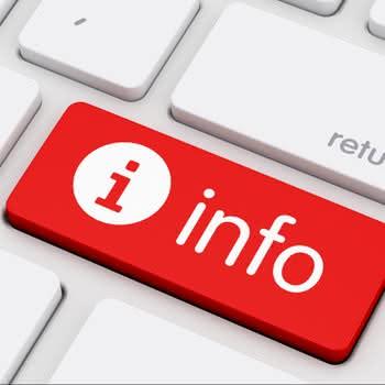 Seniorenbüro bleibt telefonisch erreichbar, Info vom 28.03.2020